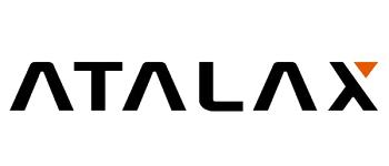 Atalax Logo