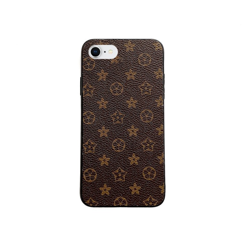 Luxurious Slim Series For Apple iPhone 6/6S