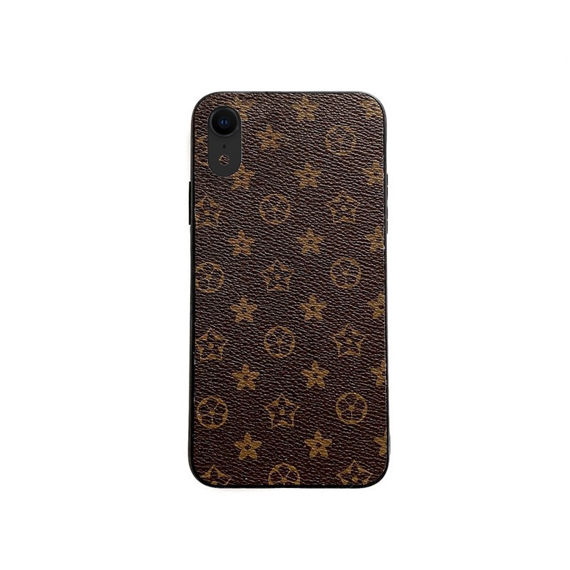 Luxurious Slim Series For Apple iPhone XS Max