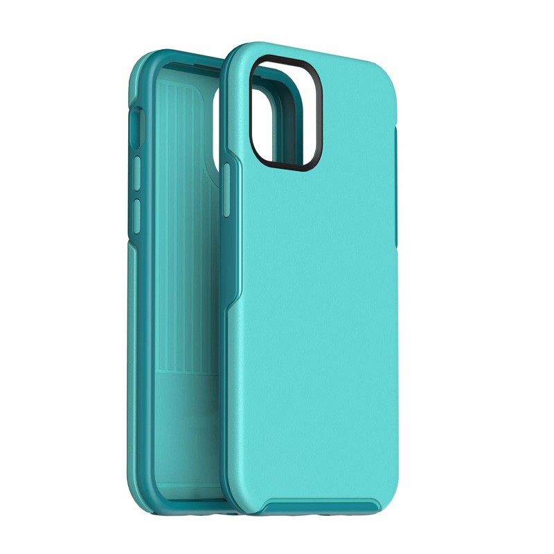 Uniformity Series For Apple iPhone 11 Pro – Teal