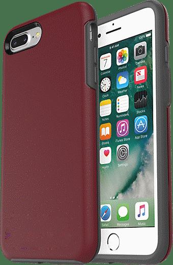 otterbox-otterbox-symmetry-series-iphone-7-plus-fine-port-a-77-56911